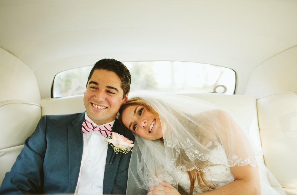 Karen + Lester Matheson Hammock Park Wedding32.jpg