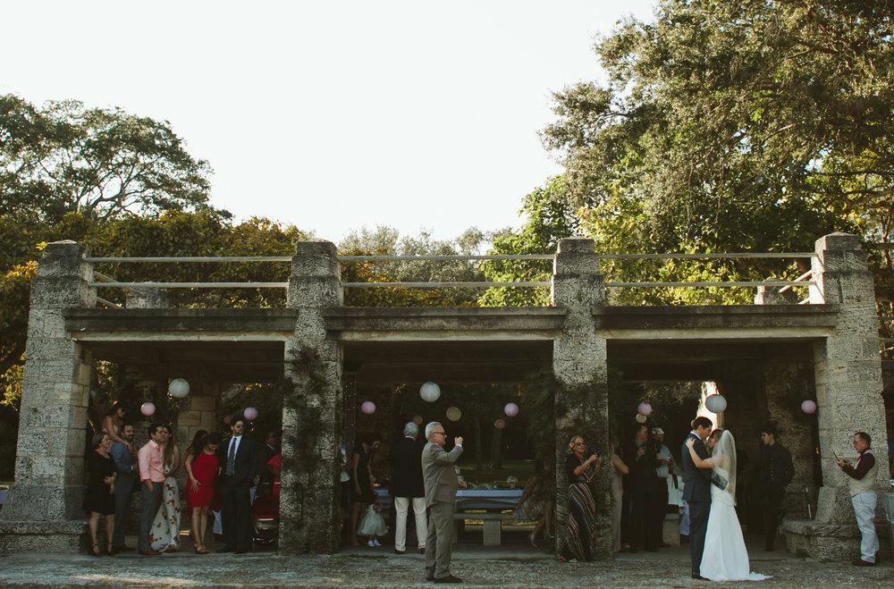 Karen + Lester Matheson Hammock Park Wedding36.jpg