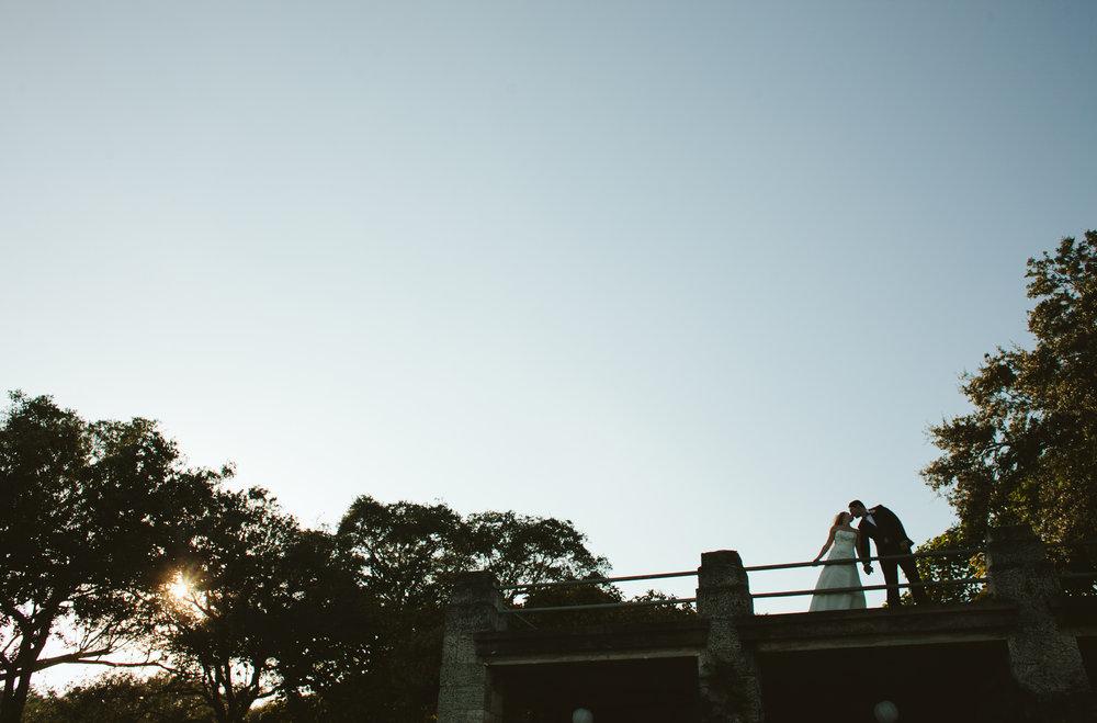 Karen + Lester Matheson Hammock Park Wedding38.jpg