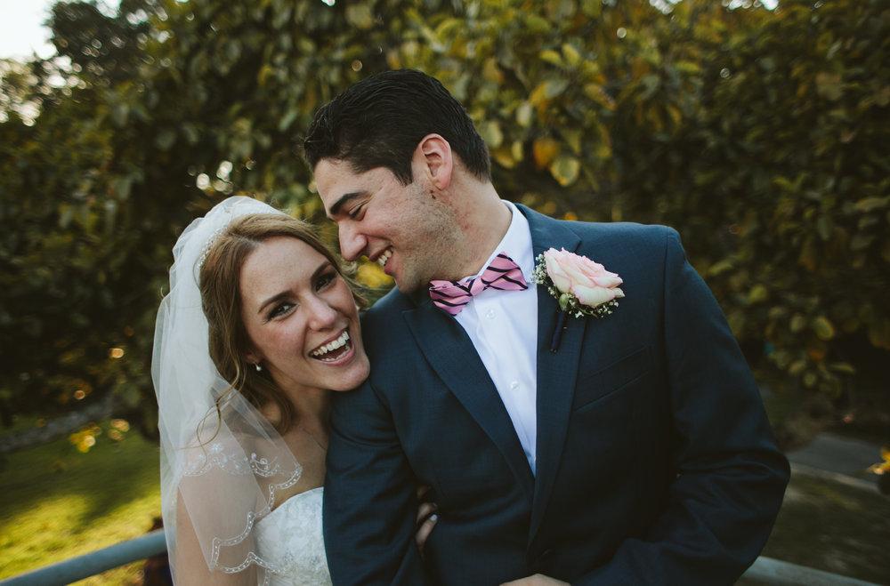Karen + Lester Matheson Hammock Park Wedding40.jpg