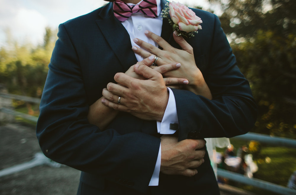 Karen + Lester Matheson Hammock Park Wedding41.jpg