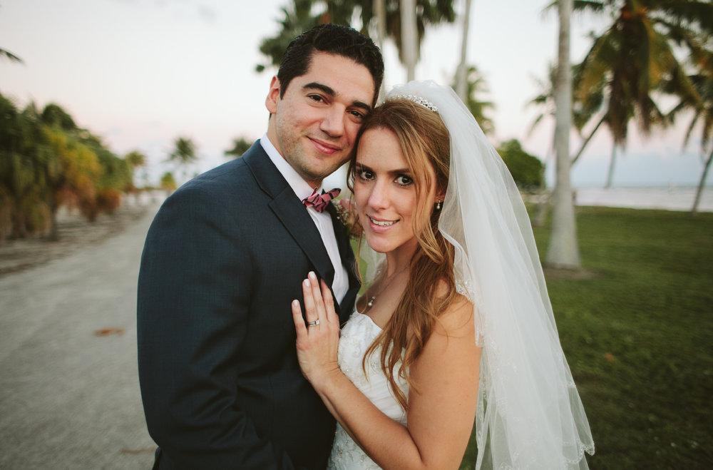 Karen + Lester Matheson Hammock Park Wedding43.jpg