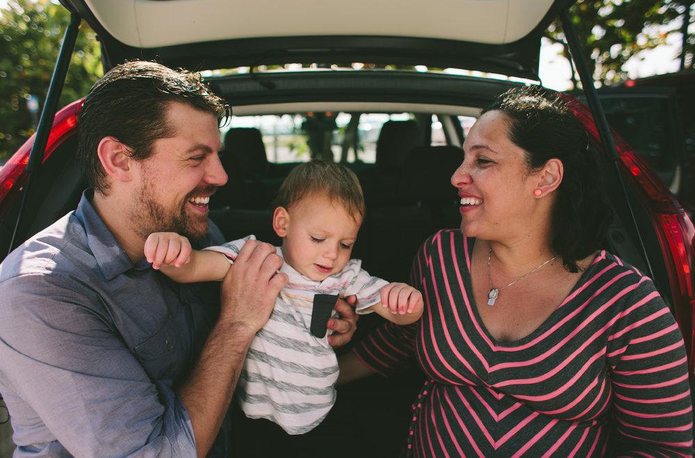 The Palladino Family55.jpg