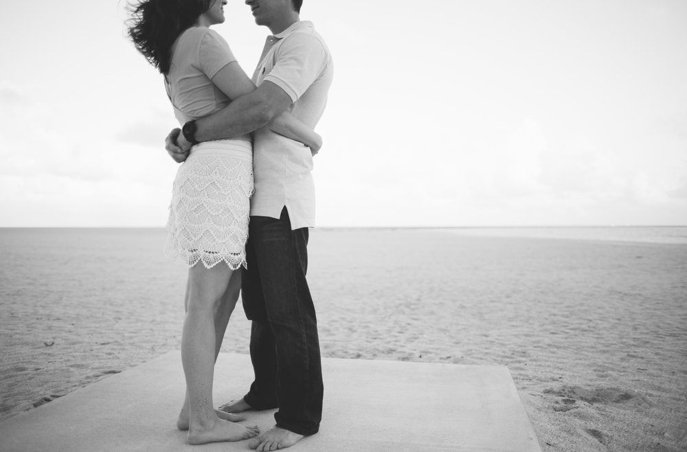 Amanda + George Fort Lauderdale Beach Engagement23.jpg
