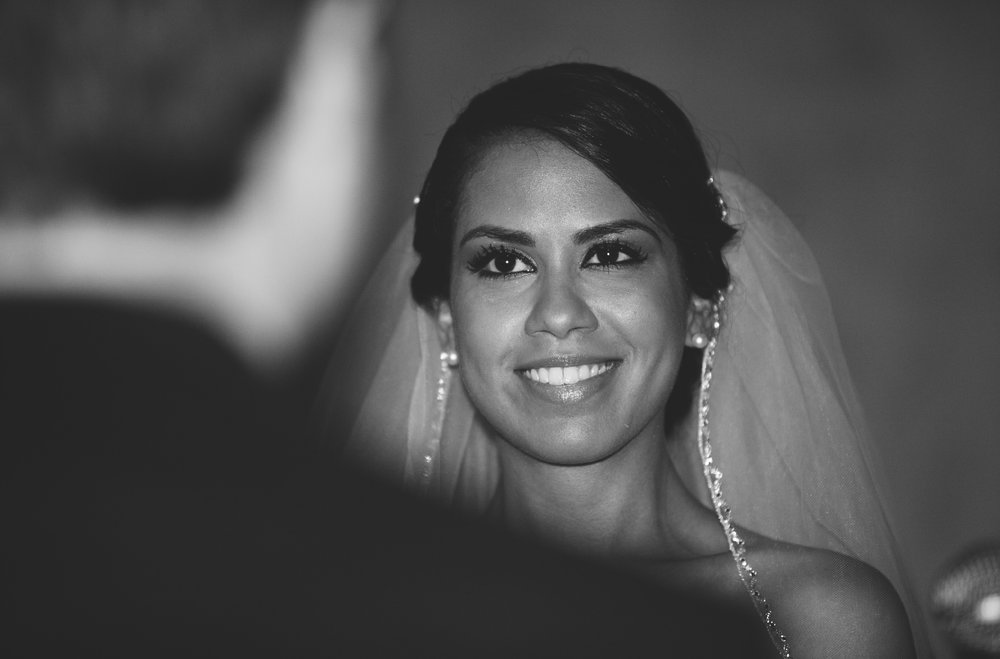 Liz + Julian Coral Gables Cocoplum Wedding42.jpg