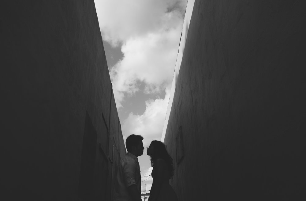 Liz + Julian Downtown Boca Raton Engagement shoot15.jpg