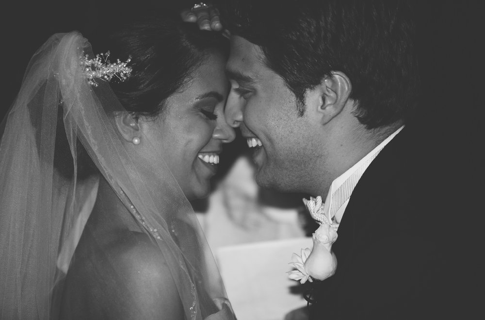 Liz + Julian Coral Gables Cocoplum Wedding44.jpg
