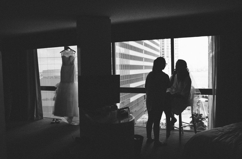 Spanish Monastery Wedding Miami Beach5.jpg