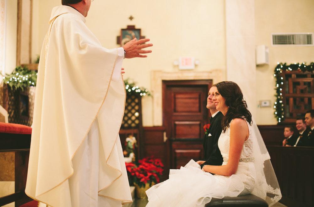 Spanish Monastery Wedding Miami Beach28.jpg