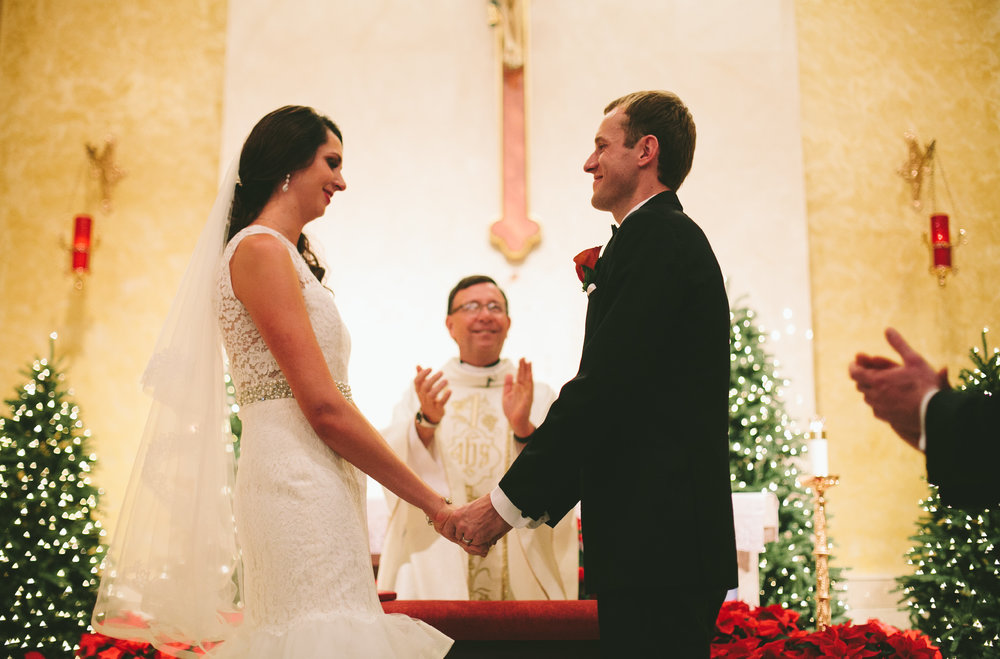 Spanish Monastery Wedding Miami Beach29.jpg