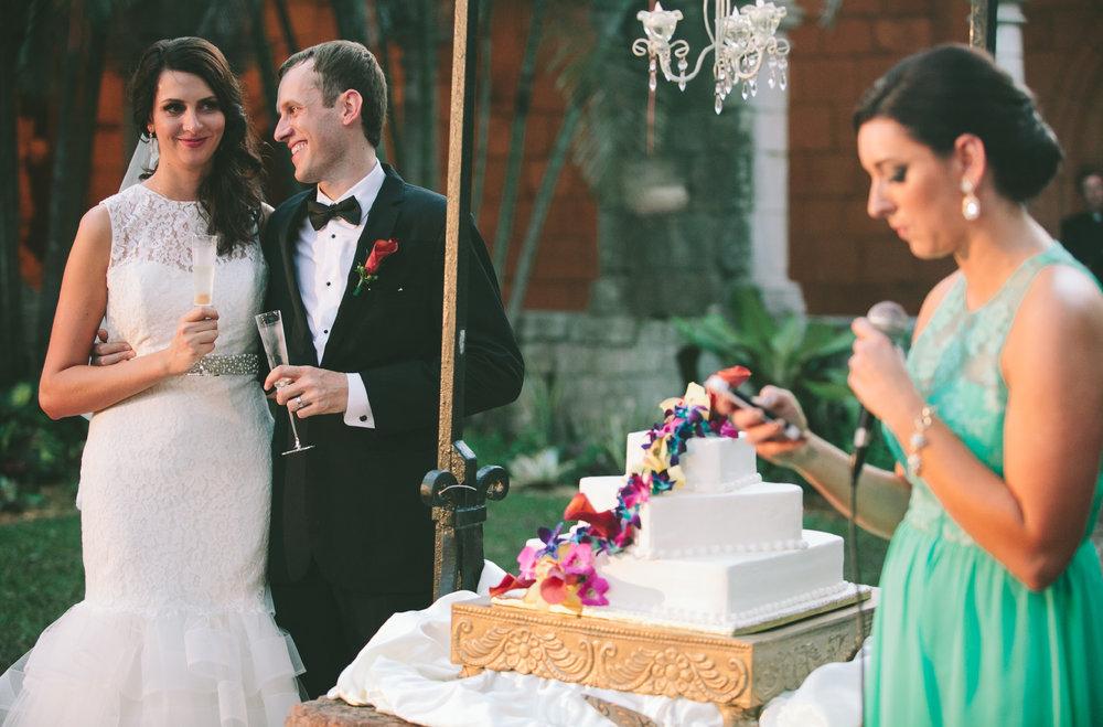 Spanish Monastery Wedding Miami Beach51.jpg