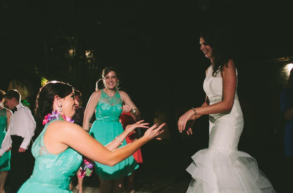 Spanish Monastery Wedding Miami Beach55.jpg