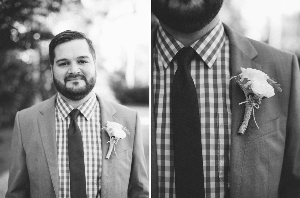 Sam + Casey Deer Creek Wedding21.jpg