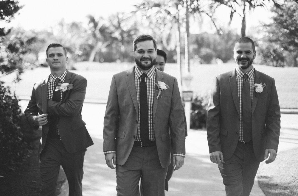 Sam + Casey Deer Creek Wedding22.jpg