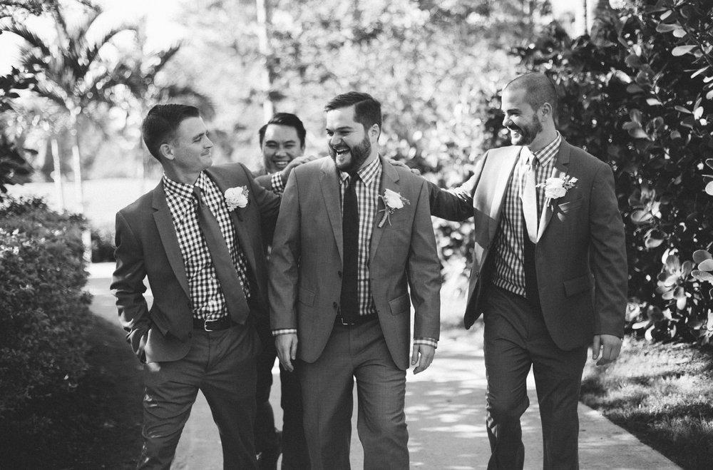 Sam + Casey Deer Creek Wedding23.jpg