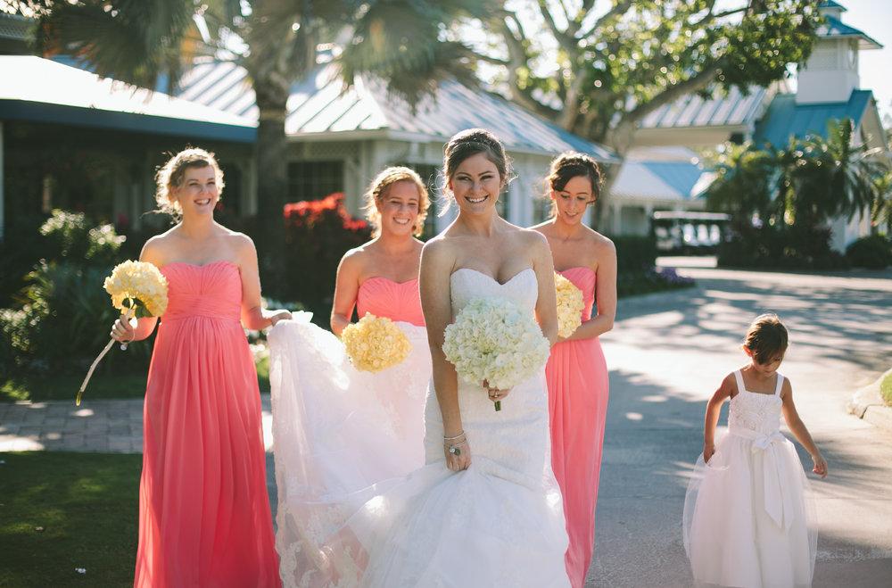 Sam + Casey Deer Creek Wedding24.jpg