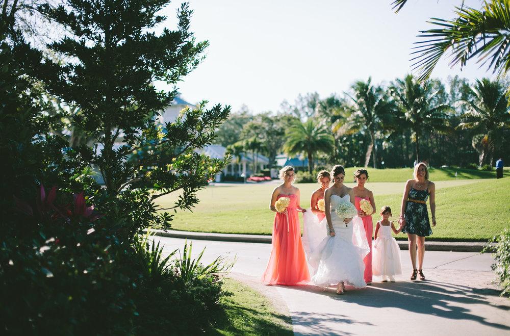 Sam + Casey Deer Creek Wedding25.jpg