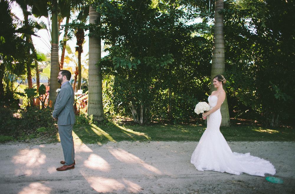 Sam + Casey Deer Creek Wedding28.jpg