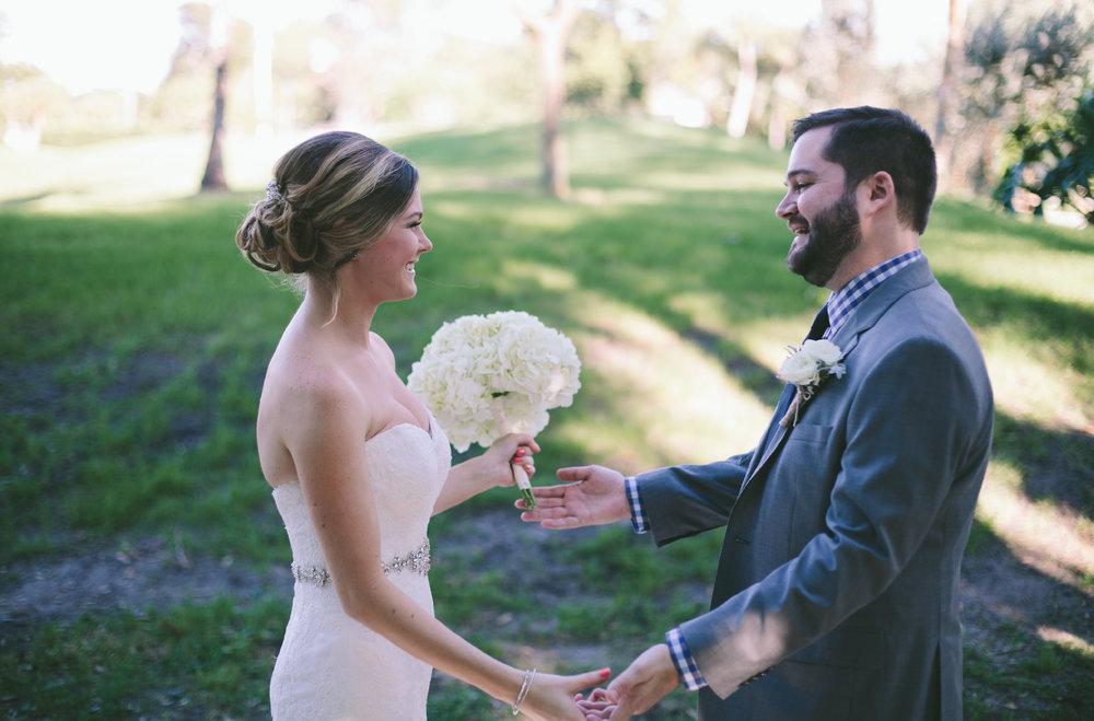 Sam + Casey Deer Creek Wedding30.jpg