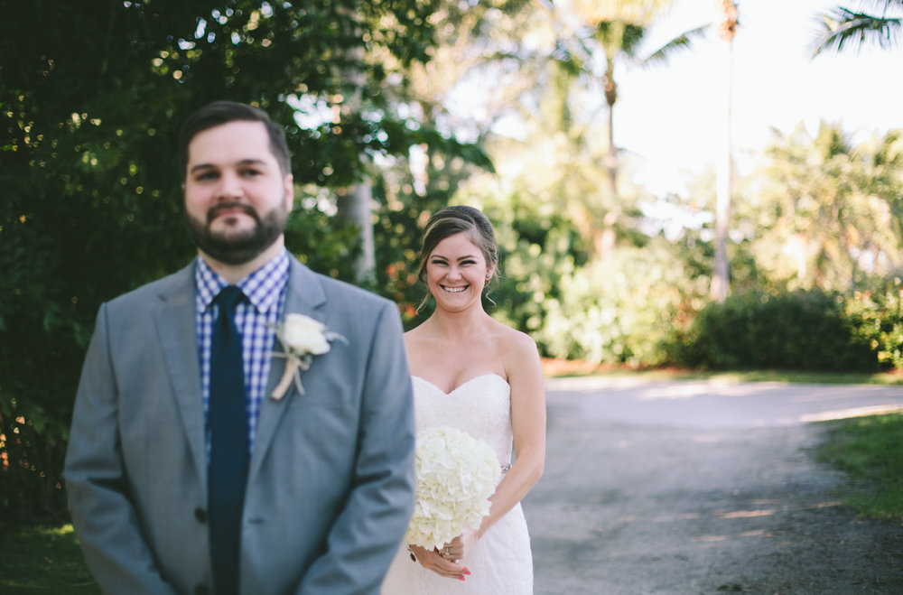 Sam + Casey Deer Creek Wedding29.jpg