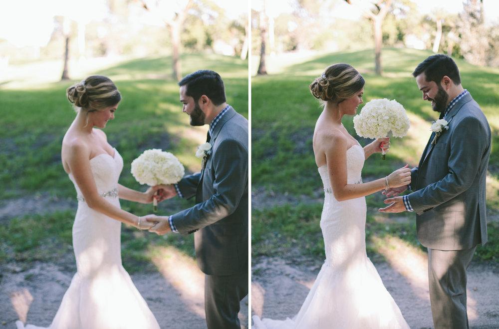 Sam + Casey Deer Creek Wedding31.jpg