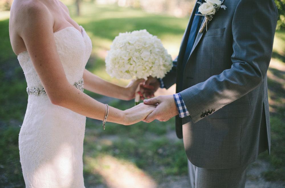 Sam + Casey Deer Creek Wedding33.jpg