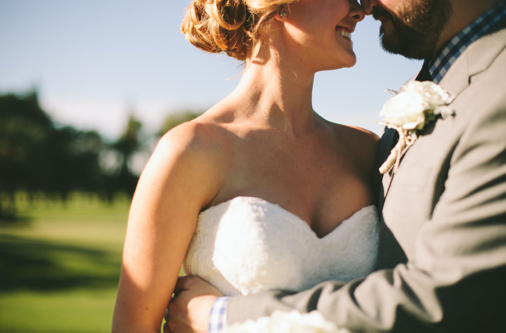 Sam + Casey Deer Creek Wedding36.jpg