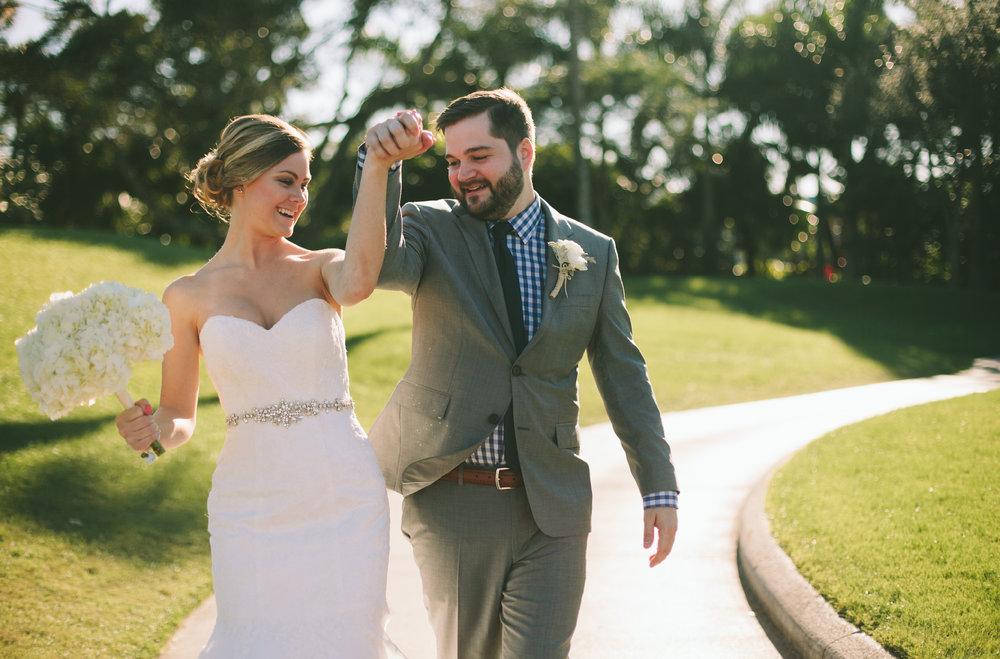 Sam + Casey Deer Creek Wedding38.jpg