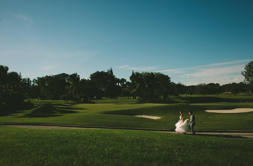 Sam + Casey Deer Creek Wedding40.jpg