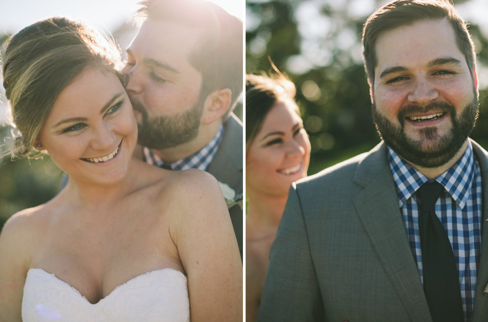 Sam + Casey Deer Creek Wedding41.jpg