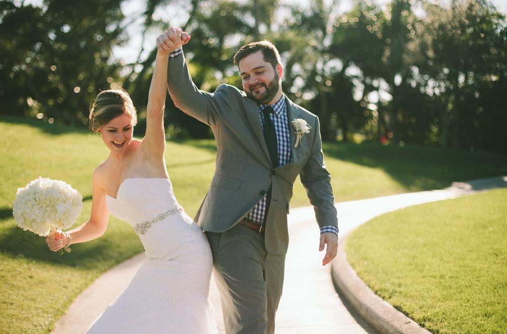 Sam + Casey Deer Creek Wedding39.jpg
