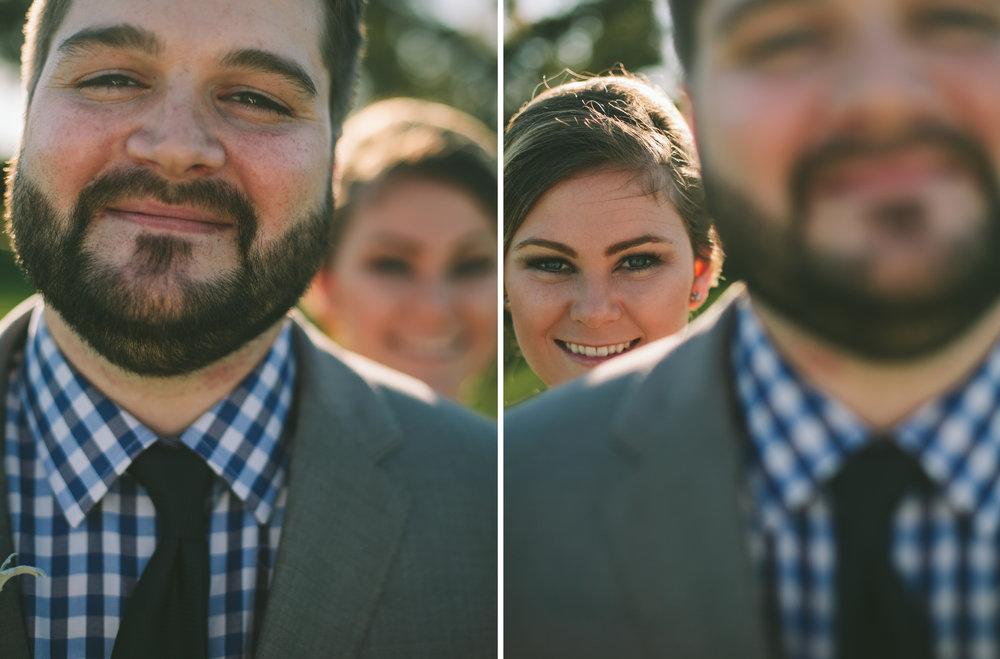 Sam + Casey Deer Creek Wedding42.jpg