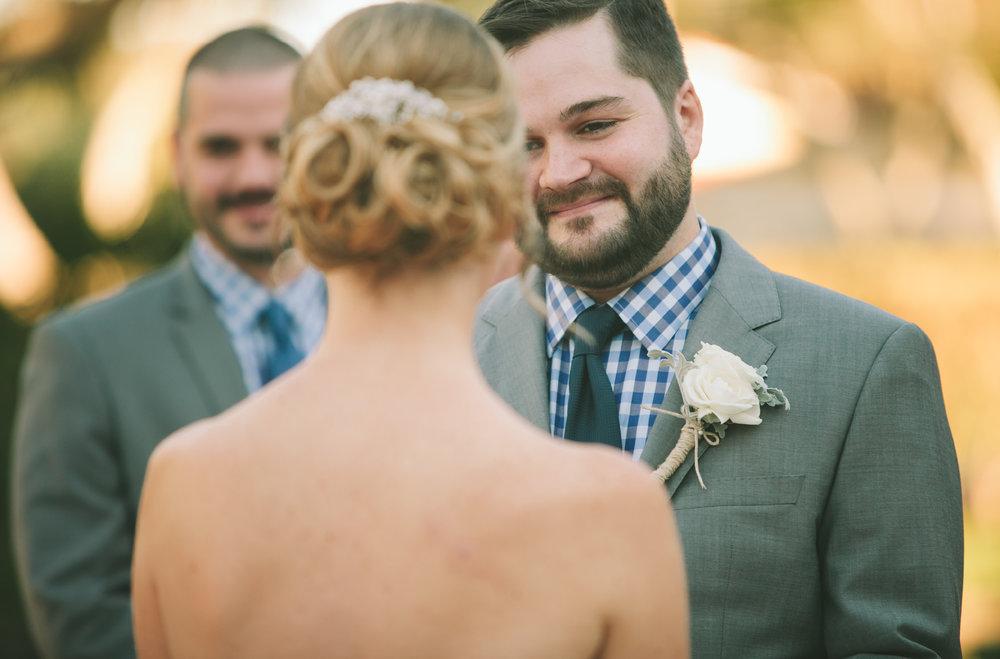 Sam + Casey Deer Creek Wedding48.jpg
