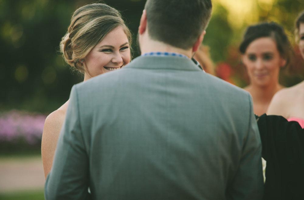 Sam + Casey Deer Creek Wedding51.jpg