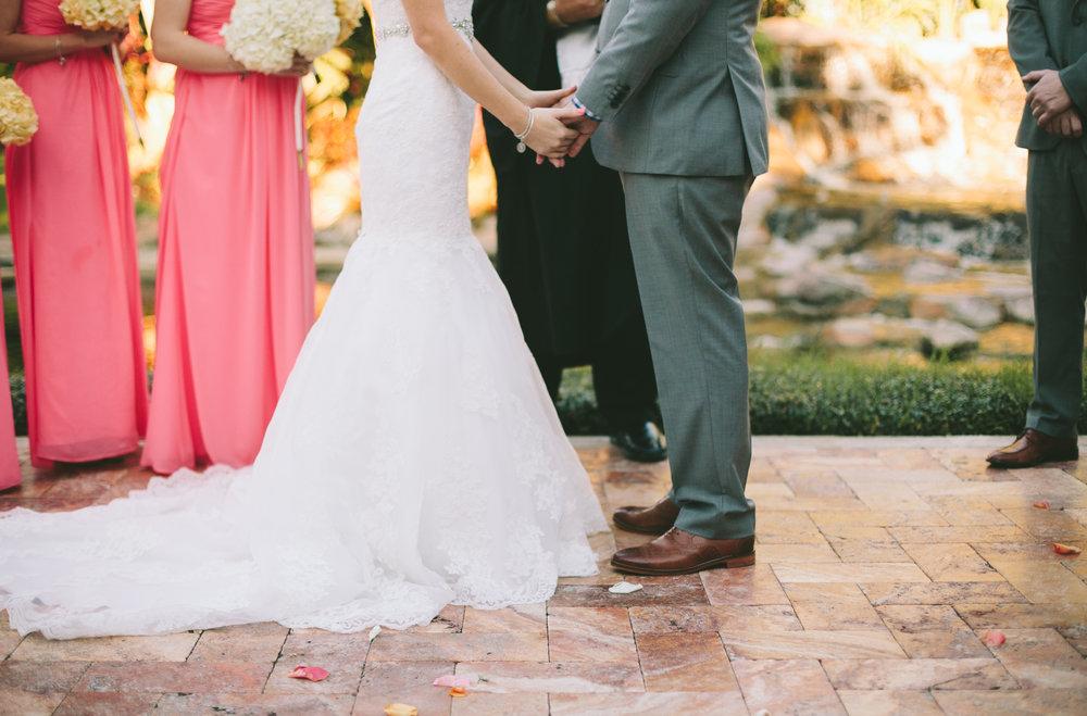 Sam + Casey Deer Creek Wedding52.jpg