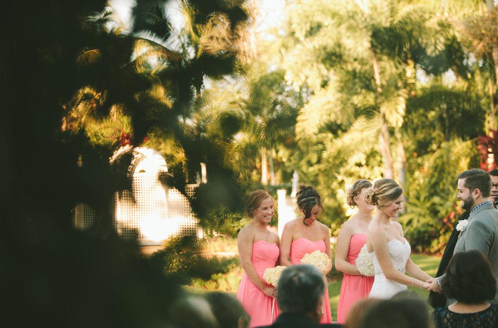 Sam + Casey Deer Creek Wedding53.jpg