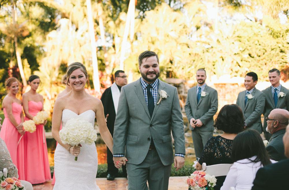 Sam + Casey Deer Creek Wedding55.jpg