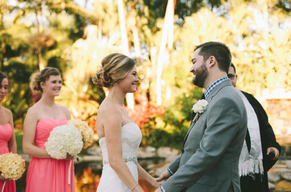 Sam + Casey Deer Creek Wedding54.jpg