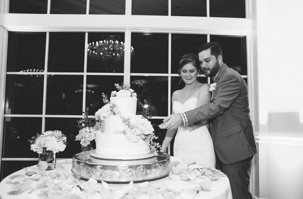 Sam + Casey Deer Creek Wedding64.jpg
