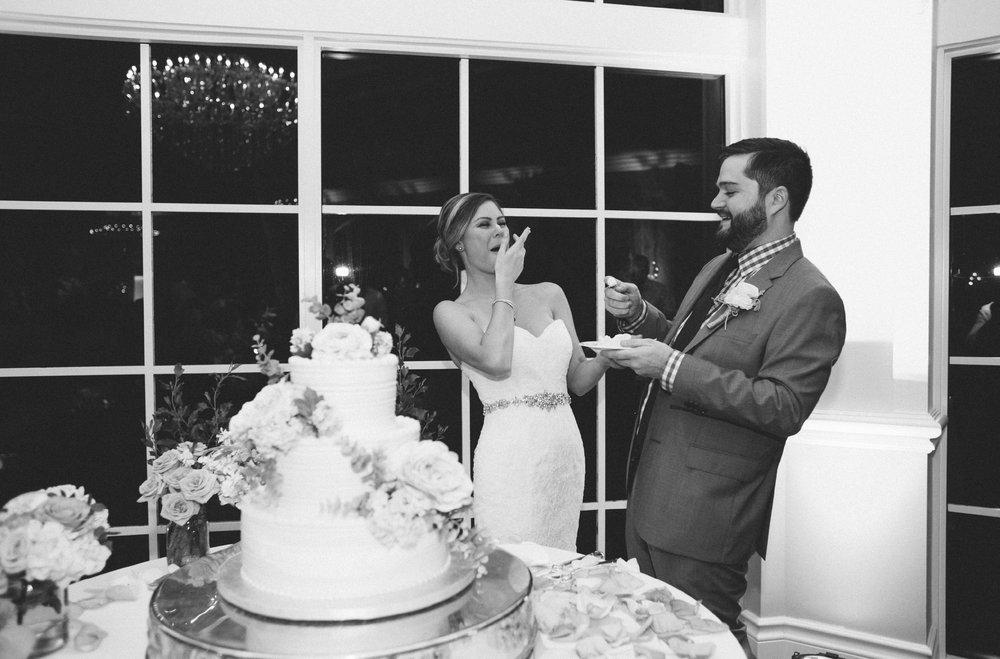 Sam + Casey Deer Creek Wedding66.jpg