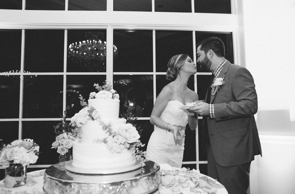 Sam + Casey Deer Creek Wedding68.jpg