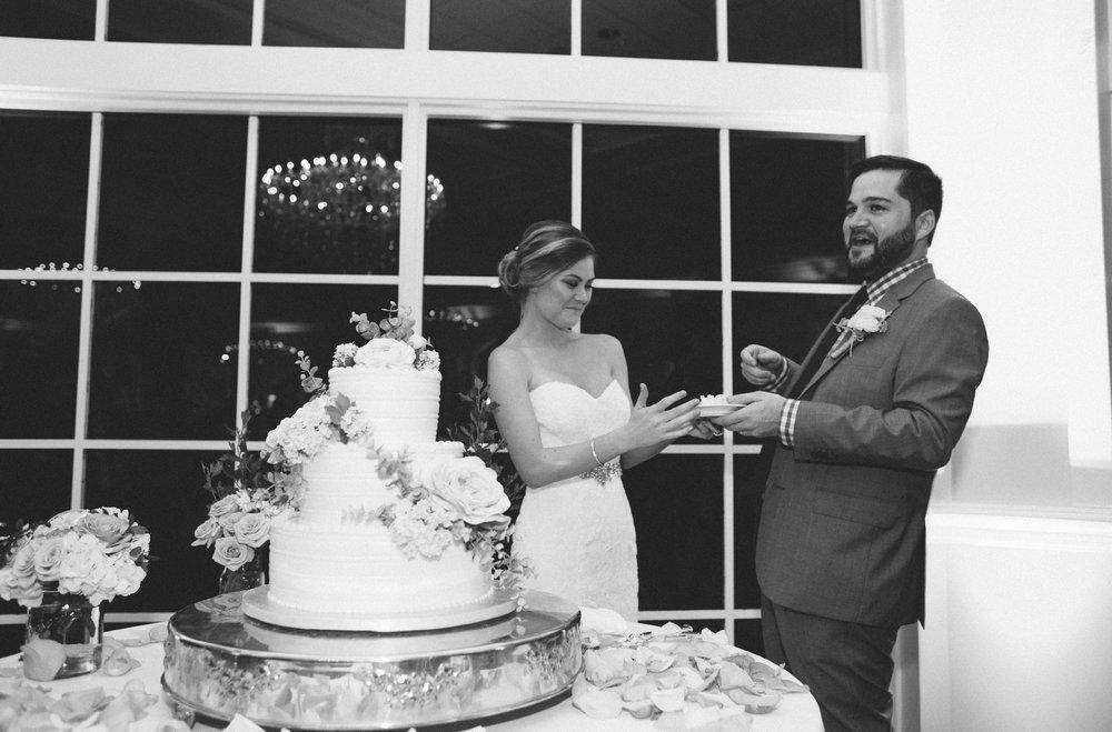 Sam + Casey Deer Creek Wedding67.jpg