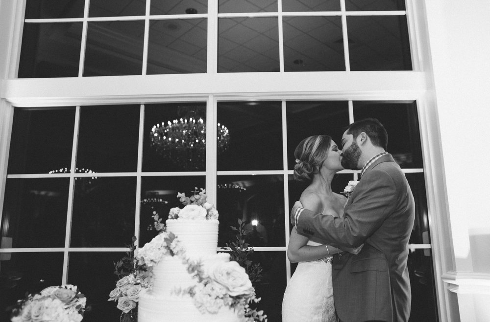 Sam + Casey Deer Creek Wedding69.jpg