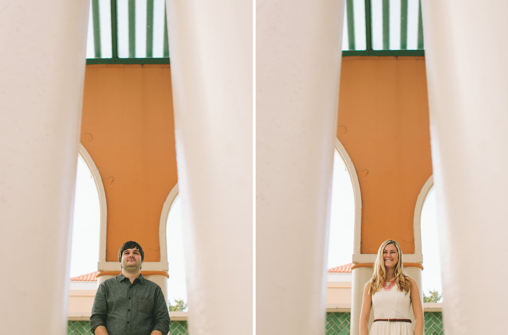 Palm Beach Engagement Photos5.jpg