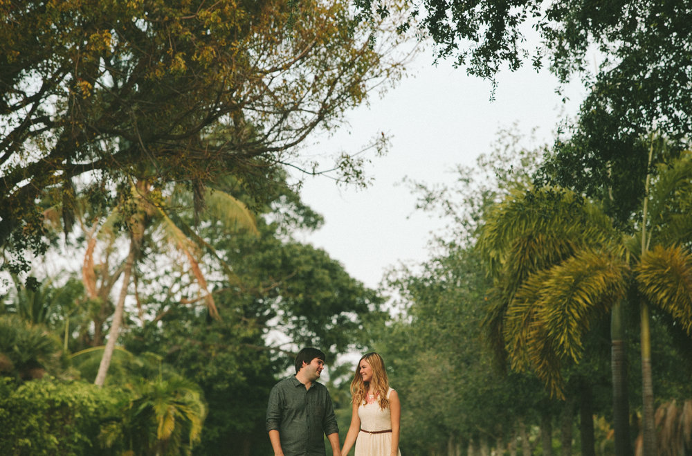 Palm Beach Engagement Photos12.jpg
