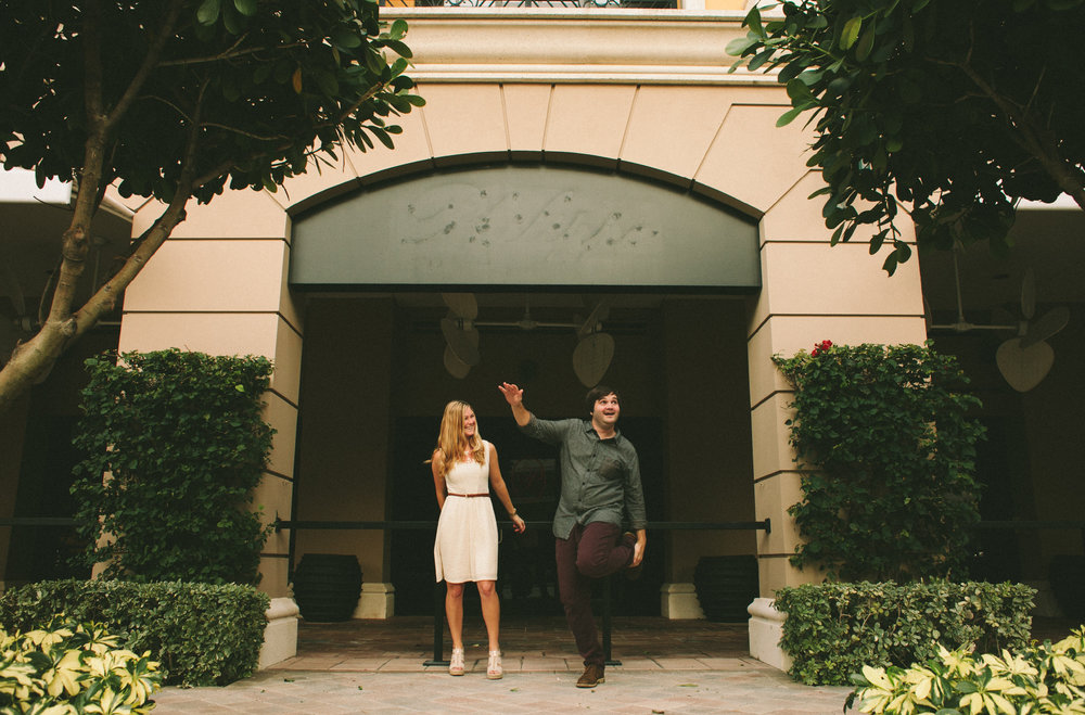 Palm Beach Engagement Photos20.jpg