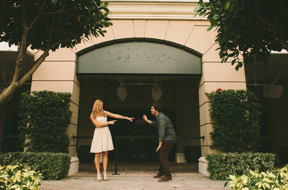 Palm Beach Engagement Photos22.jpg