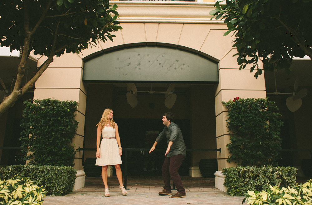 Palm Beach Engagement Photos21.jpg