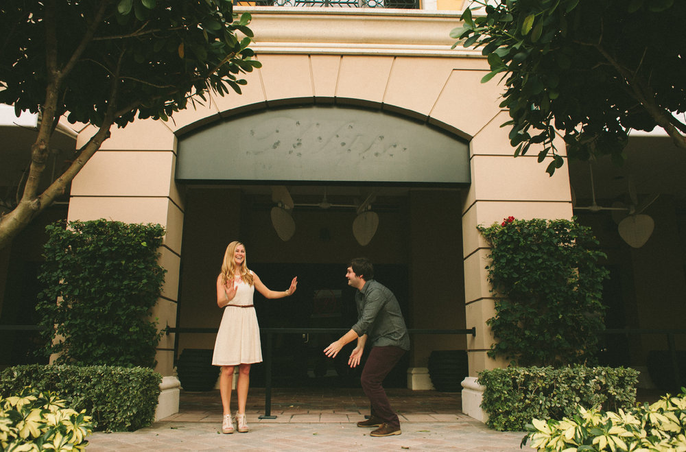 Palm Beach Engagement Photos23.jpg