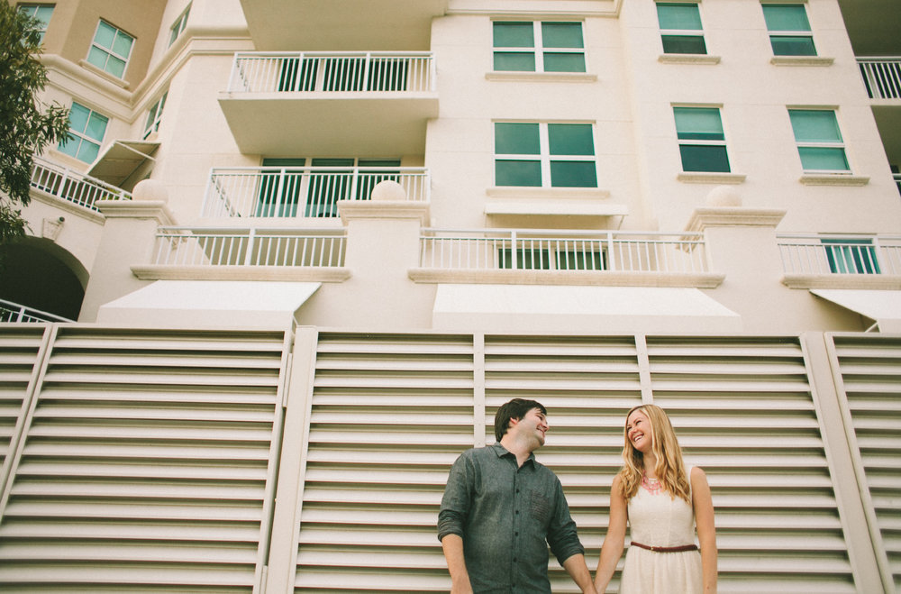 Palm Beach Engagement Photos25.jpg